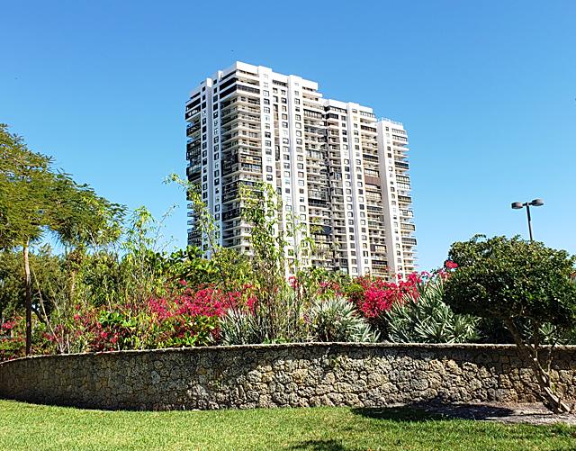Brickell Bay Club Condo Sales Rentals 2333 Brickell Ave Miami Fl 33129