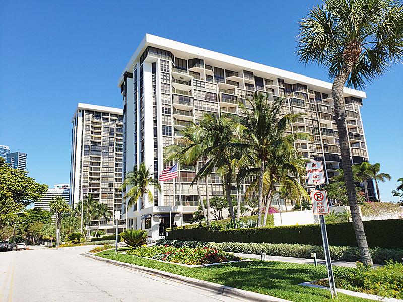 Brickell Place Condos Sales Rentals 1865 1901 1915 1925 Brickell Ave Miami