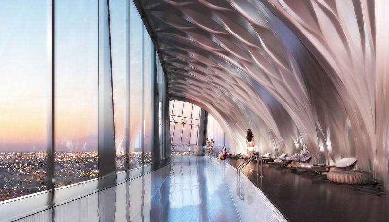 1000 Museum Miami Condos For Sale Amp Rent 1000 Biscayne
