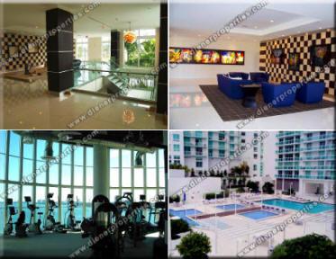 1800 club condos for sale 1800 club condos for rent 1800 for 1800 club miami floor plans