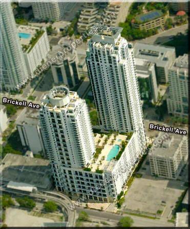1050 brickell condos for sale rent floor plans for 1050 brickell floor plans