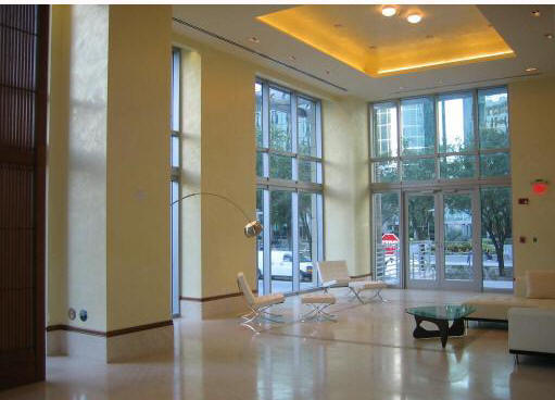 1060 Brickell Condos for Sale Rent Floor Plans