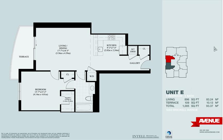 Index of /images/Avenue_at_Brickell/_floor_plans/_brickell_avenue