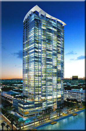 Biscayne Beach Residences Condos For Sale Rent Floor Plans