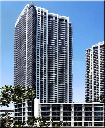 Mint Miami Condo. Mint Condo Miami condos for Sale Rent Floor Plans