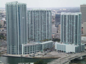 Mint Miami Condo Photos And Information