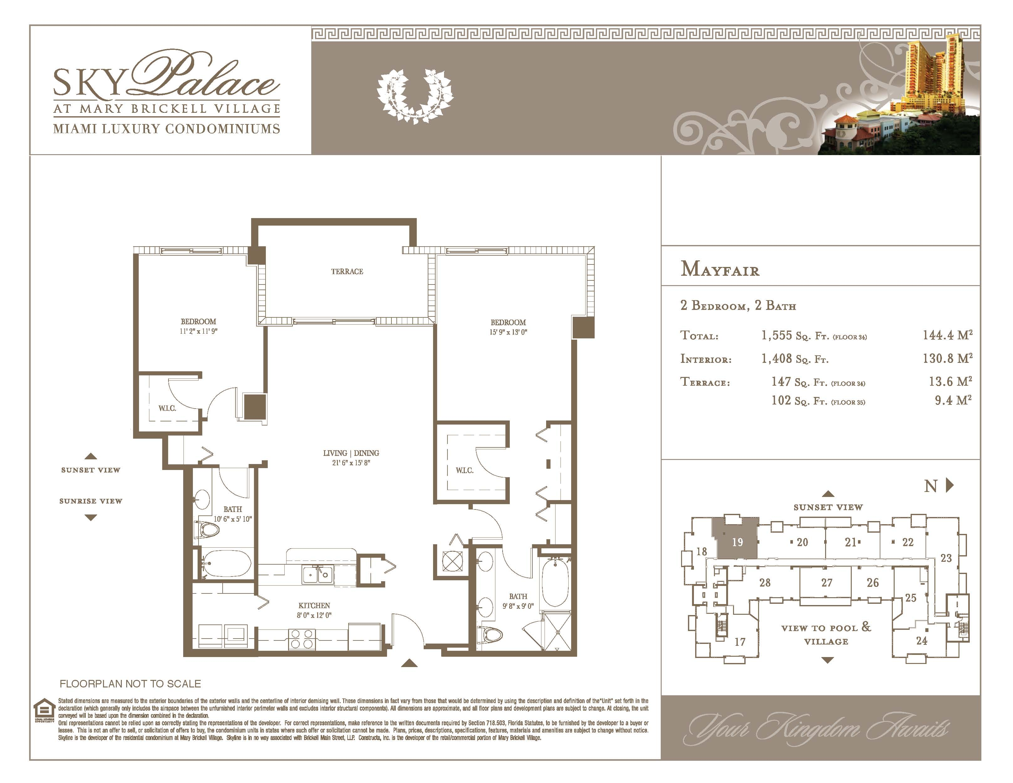 an in depth look at apartments lofts in miami slow home bayou lofts houston floor plans trend home design and decor