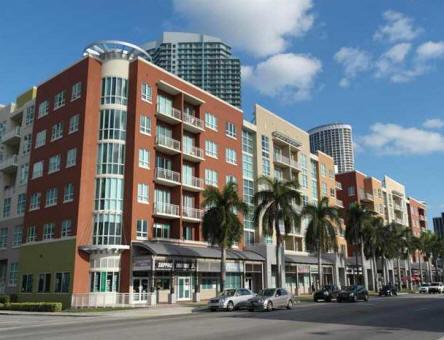 Cite Condo Miami Condos For Sale Rent Floor Plans