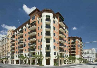 100 Andalusia Coral Gables