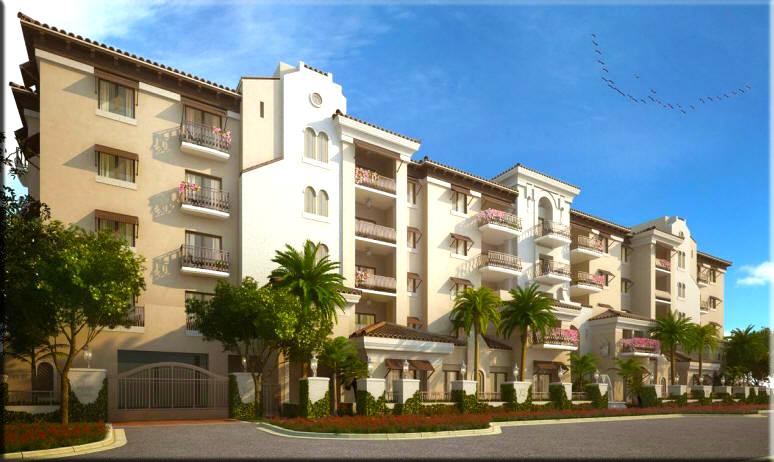 Index Of Images Coral Gables Condos Antilla Coral Gables