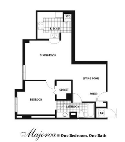 Pop Floor also Seattleking also Cottage Apartment Floor Plans also How We Work moreover Douglasgrand Condo. on floor plans