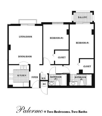 Duplex Plans 2 Bedroom 2 Bath Joy Studio Design Gallery Best Design