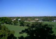 Granada Park Condo Coral Gables-View