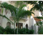 Valencia Grande Florida