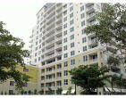 Midtown Lofts Condo Miami