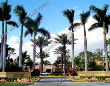 Venetian Palms Dadeland Kendall Condos For Sale Rent