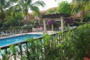 Villa Castillo Kendall Miami-Club House