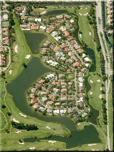 Doral Estates Homes Villas Townhomes For Sale Rent Real Estate