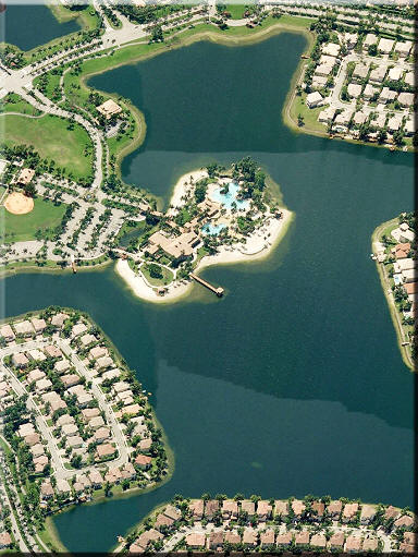 Doral Isles Homes Townhomes Condos For Sale Rent
