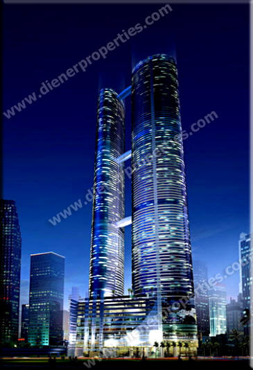 Empire World Towers Miami Condos For Sale And Rent