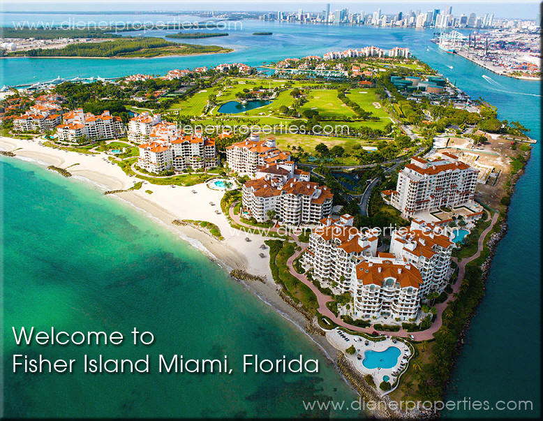 Oprah Winfrey Fisher Island Home | Best Home Design And Decorating ...