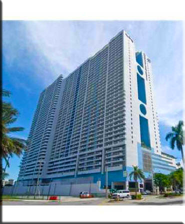 Grand Condo Miami Condos For Sale Rent