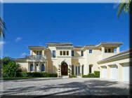 Village of Pinecrest Real Estate