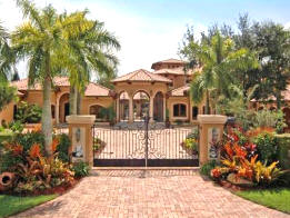 Pinecrest Luxury Homes, South Miami Luxury Homes, Key Biscayne Luxury Homes