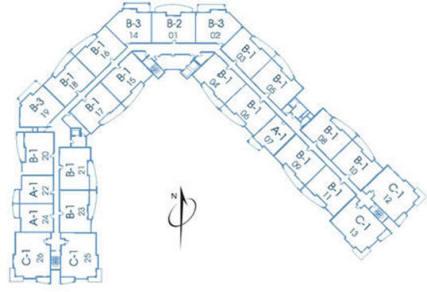 360 condo miami sale rent floor plans north bay village for Plan 360
