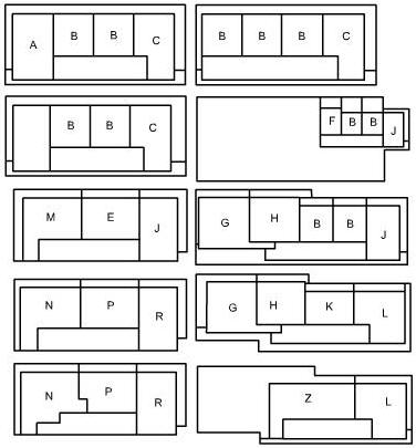 Bentley Bay North Floor Plans Bentley Bay Condos For Sale