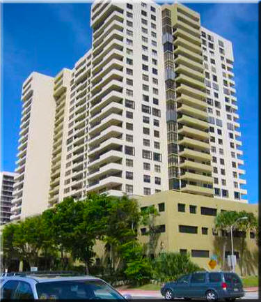 Club Atlantis Miami Beach Condos For Sale Rent