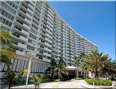 Decoplage south beach condos for sale rent floor plans - Decor plage ...