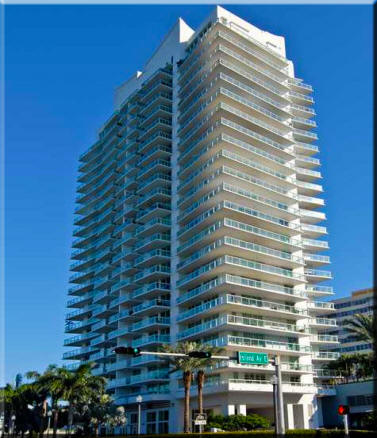 The Grand Venetian Miami Beach Condos Sale Rent Floor Plans