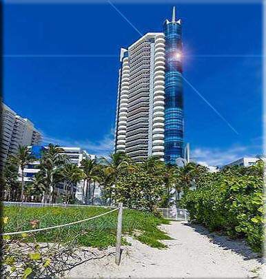 La Gorce Palace Miami Beach