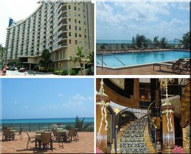 Apartments For Rent In Mirasol Condo Miami Beach