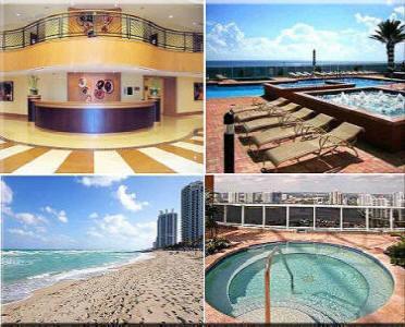 Ocean Three Sunny Isles Condos Sale Rent Floor Plans