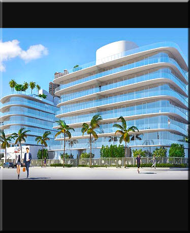 One Ocean South Beach Condos For Sale Rent Floor Plans