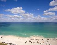 Setai Miami Beach Condos Sale Rent Floor Plans