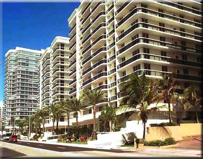 Solimar Condos For Sale Rent