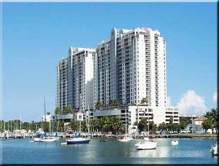 Sunset Harbour Miami Beach Condo