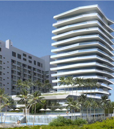 The Bath Club Estates Miami Beach Condos For Sale Rent