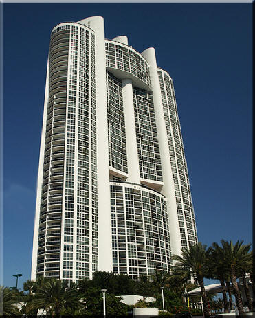 Trump Royale Sunny Isles Condos For Sale Rent Floor Plans