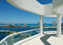 Miami Penthouses Luxury Florida Penthouses Sale Rent
