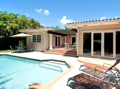 Miami shores homes for sale and miami shores homes for rent for Homes for sales in miami
