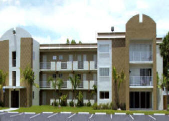 Multifamily Apartment investments for sale Miami