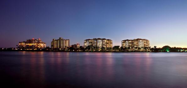 Palazzo Del Sol Miami Condos For Sale Rent Floor Plans