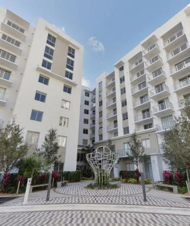 Apartments For Rent In Dadeland Miami