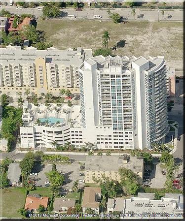 Platinum Condo Miami For Sale Rent Floor Plans