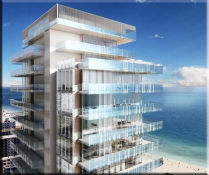 Apartments For Rent Ocean Drive Miami Beach