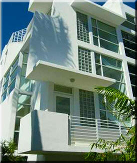 Claris Miami Beach Condos For Sale Rent